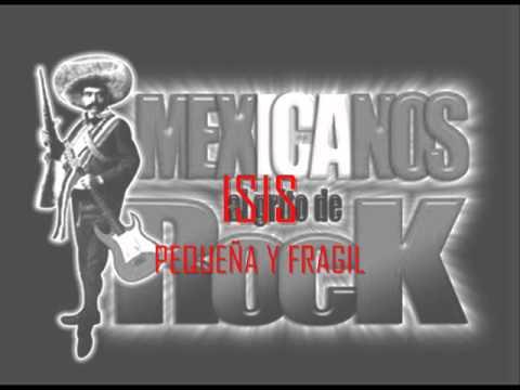 500-bandas-de-rock-mexicano-parte-4