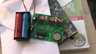 150907 1612 0010 Часы работают
