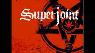 Watch Superjoint Ritual The Horror video