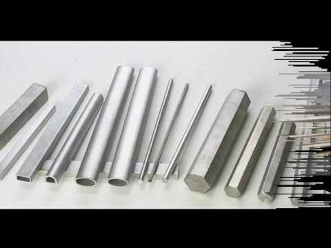 steel bar ,hollow steel rod