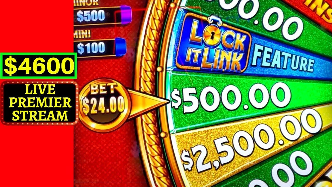 Casino Slot Spiele kostenlos fta