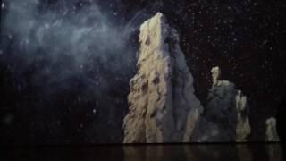 видео В Историческом музее открылась выставка