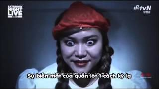 Phim Ma Ngắn hay nhất thế giới- không xem phí :yu