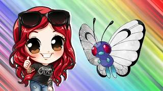 HELLO BUTTERFLY HELLO (Funny Kid Song) - Very Beautiful Baby Songs