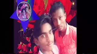 Remix DJ Gujarati song Jignesh Kaviraj 2019