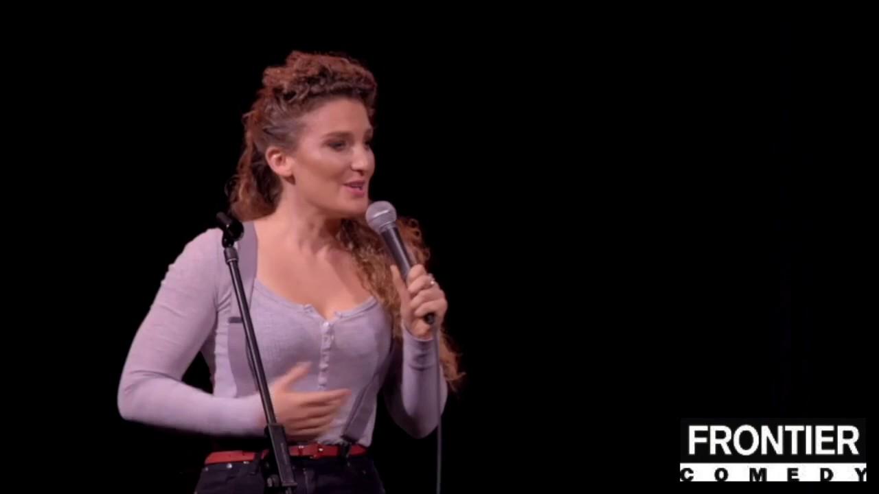 Watch Alice Fraser video