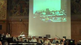 4 Jean-Louis Chaubert: Mots vaudois venant du patois