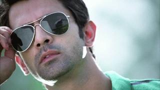 Khushi - Arnav Singh Raizada Song best movie
