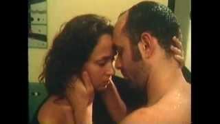 "Juliana Lima - ""Mesmo sem te ver"""