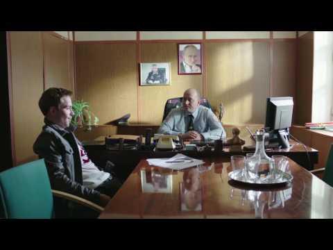 Машина смерти (1994) смотреть онлайн или скачать фильм