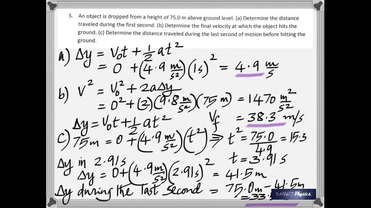 College Physics Block Diagram Okifax50505300 Array Finals Review Part 1 Of 4 Youtube Rh Com