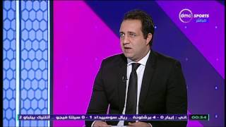 حصاد الاسبوع - احمد مرتضى يكشف موعد بيع التيشيرت الجديد لنادي الزمالك
