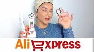 Probando productos de Aliexpress | Super Haul De Aliexpress