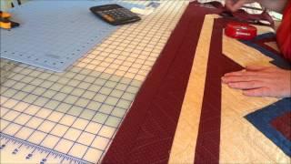 Binding - Step 1