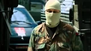"""Документальный фильм """"Аэропорт"""" Украина"""