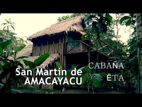 viaje aventura - adventure travel - Amazonas colombia