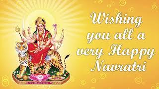 Navratri 2021 Day 1 Goddess, Flower, Sweet, colour, Mantra, Puja, Kolam of the day. நவராத்திரி 2021