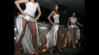 Disco Queen - Let