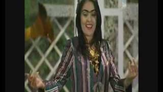 Video Samanak  Samano  سمنک      یا  سمنو  سروناز Sarvnoz download MP3, 3GP, MP4, WEBM, AVI, FLV Juni 2018