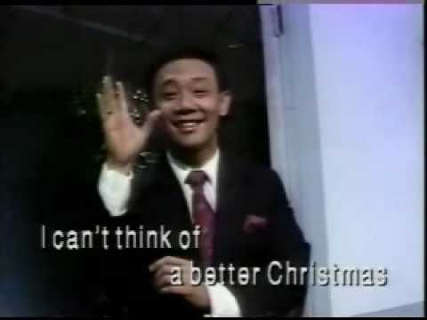 Jose Mari Chan - A Perfect Christmas.wmv