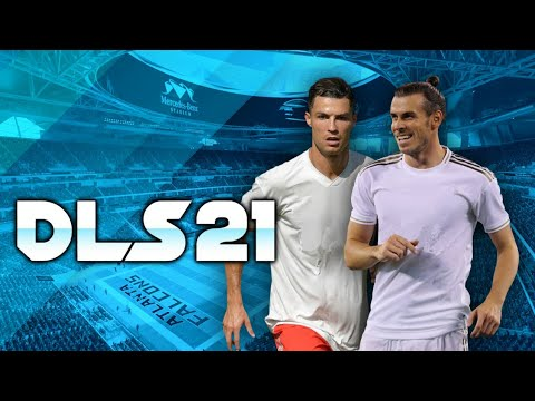 tải game dream league soccer hack - 1.000 SUBSCRIBE  HƯỚNG DẪN TẢI BẢN MOD DREAM LEAGUE  SOCCER 2021 CỰC ĐẸP  THÁNH LỐP