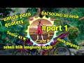 Kumpulan Backsound  Detik Terbaru Cocok Untuk Es Free Fire Part  Mp3 - Mp4 Download