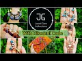 *NEW* Jewlry Subscription | Jewel Gem Collections | Unboxing & Review | Try-on