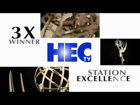Download About HEC-TV