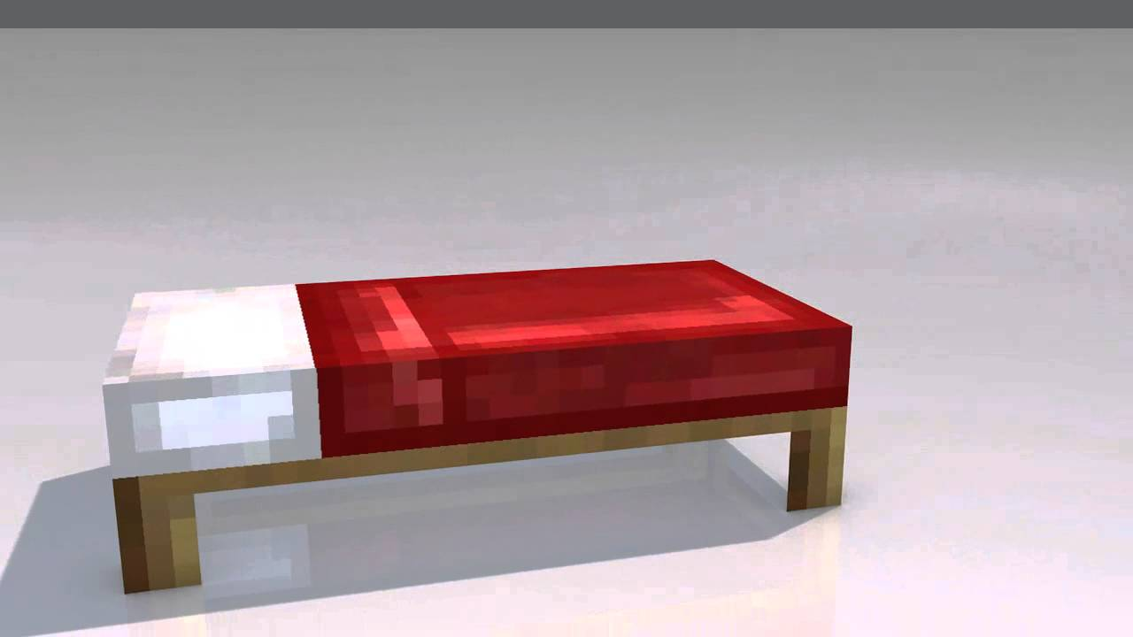 download cama minecraft para c4d download youtube