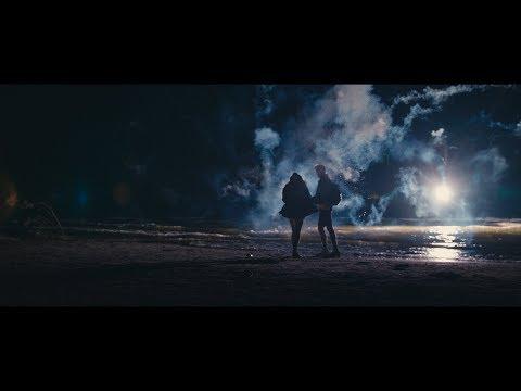 Смотреть клип Eratox - W Sercu Zamieszkaj