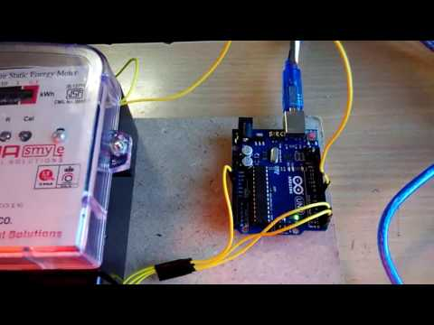 Final Year Projects for Electrical(EEE) Engineering Students