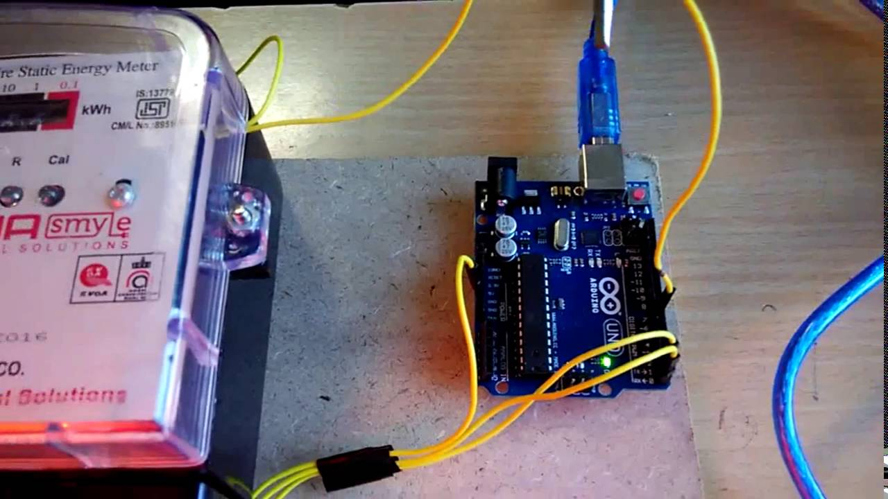 Final Year Projects for Electronics (ECE) Engineering Students