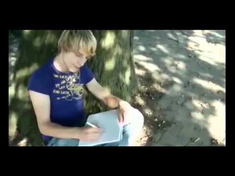 Rosenstolz -Ich Bin Mein Haus (Metro) Fanvideo