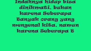 Download Sundarasta memori cianjur