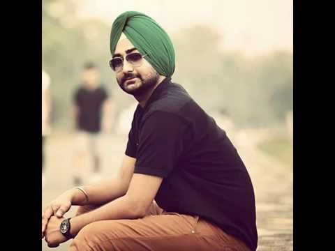 || JEAN 2 || RANJIT BAWA || FULL SONG WITH LYRICS || LATEST PUNJABI SONGS 2014 || By Manbir Manna