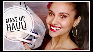 MAKEUP HAUL EPICO! 🛍 SUPER PRODOTTI LOW COST