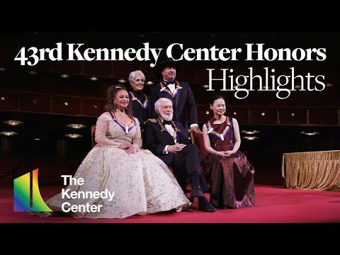 43rd-Kennedy-Center-Honors-Highlights-June-2021