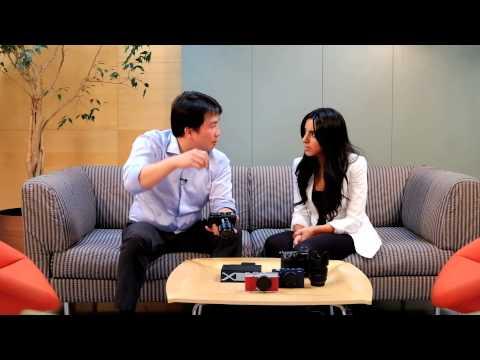 Fuji Guys - Fujifilm X-A1 - Overview