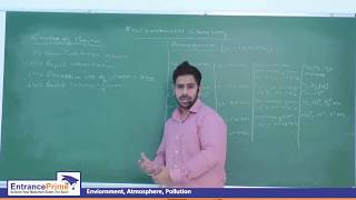 iit jee coaching lectures