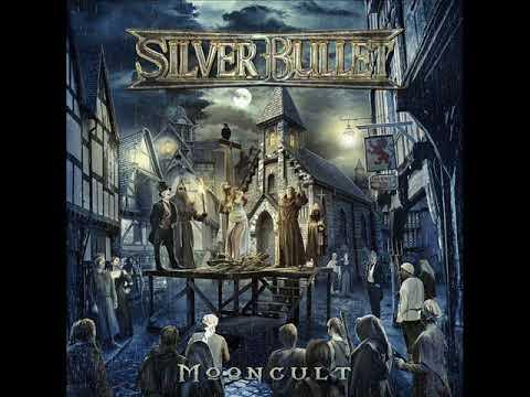 Silver Bullet - Battle of Shadows Mp3