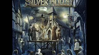 Silver Bullet - Battle of Shadows