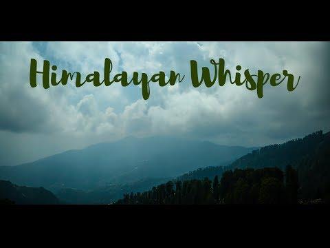 Himalayan Whisper