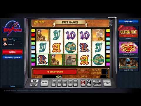 Игровые автоматы с выводом денег на карту Сбербанка