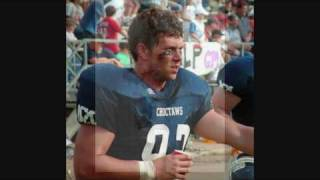 American Football Hunks - Part Two