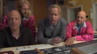 "ROLANDZ ""Efter regn kommer solsken"" (Debut albumet) - ute 10 Juni"