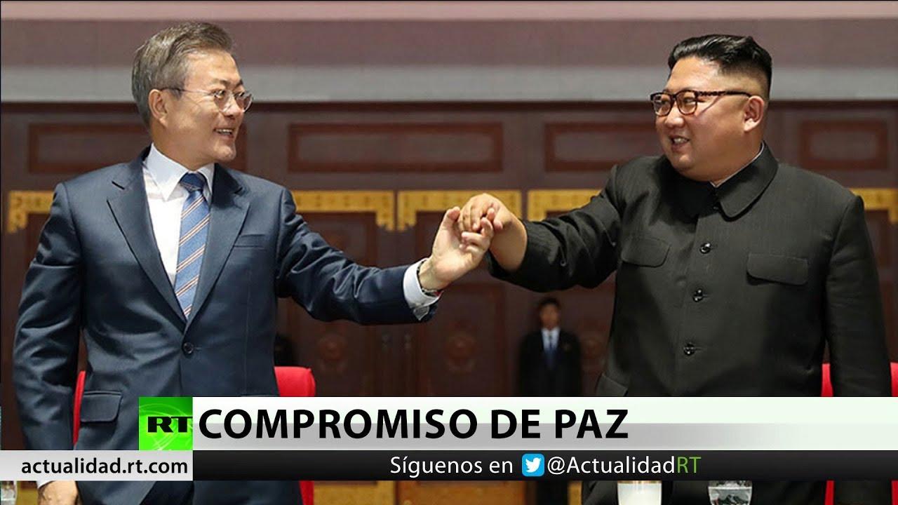 moon-discutir-con-trump-la-posibilidad-de-poner-fin-oficial-este-ao-a-la-guerra-de-corea