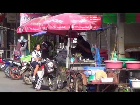 Singburi Thailand