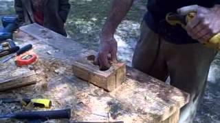 Log Treasure Box.avi