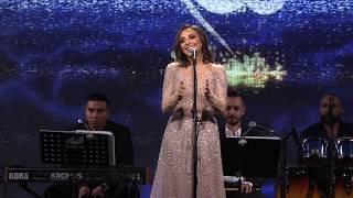 أنغام - ياريتك فاهمني   حفل عيد الفطر الكويت 2019