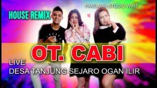 Download lagu MIX  OT. CABI LIVE TANJUNG SEJARO OGAN ILIR
